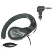 TS-CP415AA - Handsfree 2.5mm 3 Contact Headset **