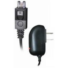 TS-CP605T - Nextel/Motorola Home Charger