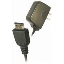 TS-CP615T - Samsung Home Charger