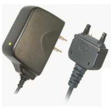 TS-CP617T - Sony Home Charger