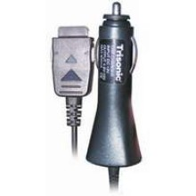 TS-CP665C - LG Car Charger