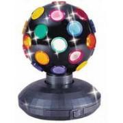 "TS-D150 - 5"" Disco Light"
