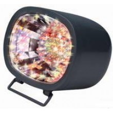 TS-D407 - Laser Strobe Light