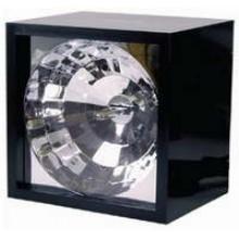 TS-D900 - Disco Flashing Light Cube