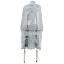 TS-E4127 - 75W G8 120 Volt Halogen Bulb ***