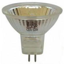 TS-E4175 - 50W JCDR 120 Volt Halogen Bulb