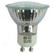 TS-E4195 - 50W GU10 120 Volt Halogen Bulb