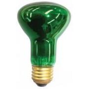 TS-E4203 - 50W R20 Green Reflector Flood Bulb