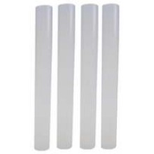 TS-F232 - Large Glue Sticks