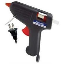 TS-F260 - Mini Glue Gun