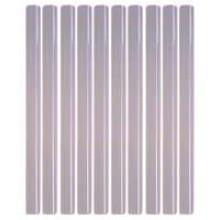 TS-F261 - Thin Glue Sticks
