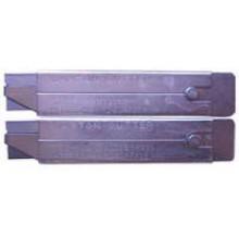 TS-G118 - 2 Pack Carton Cutters
