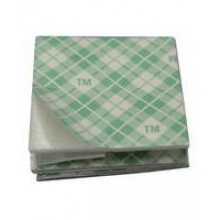 TS-G213AA - 16PC Permanent Mounting Squares