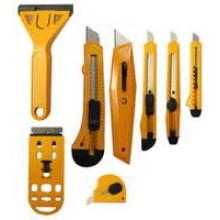 TS-G232 - Cutting Assortment
