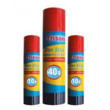 TS-G246 - 3 Pack Glue Sticks **