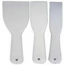 TS-G262-3P - 3 PC Putty Knife Set