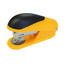 TS-G320 - Handy Stapler & Staples