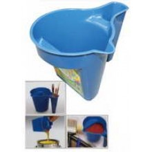 TS-G333 - Handy Paint Cup