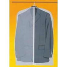 TS-G463A - Suit Bag **