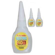 TS-G603 - Super Strength Super Glue