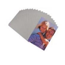 "TS-G670 - Photo Paper (4x6"")"