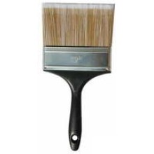 "TS-G674-5 - 5"" Professional Paint Brush"