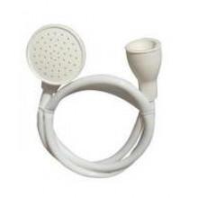 TS-HW100 - Shampoo Shower Nozzle