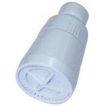 TS-HW318 - Shower Head (Plastic) ***