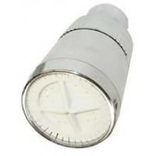 TS-HW319 - Shower Head (Chrome Plated) ***