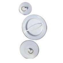TS-HW322AA - 3 PC Drain Stoppers