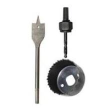 TS-HW350 - Lock Installation Kit