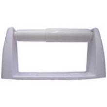 TS-HW383 - Toilet Paper Holder