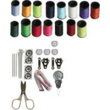 TS-HW416 - Sewing Kit