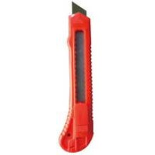 TS-HW421 - Utility Knife