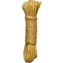 TS-HW427 - 50' Polypropylene Rope