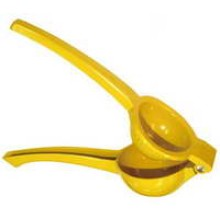 TS-KN2415 - Aluminum Lemon Squeezer