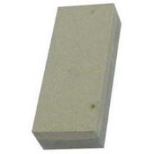 """TS-KN2579 - 4.5"""" Sharpening Block"""