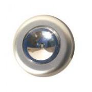 TS-LL4521 - 1 LED Push Light **