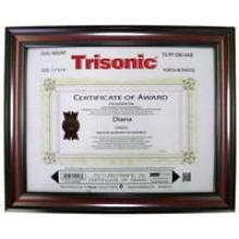 "TS-PF-D814AB - 11x14"" Diploma Frame"