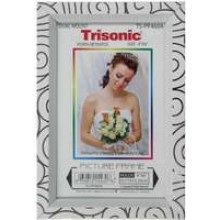 """TS-PF460A - 4x6"""" Picture Frame"""