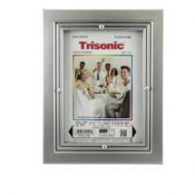 """TS-PF5714M - 5x7"""" Mixed Picture Frames"""