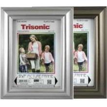 "TS-PF5716M - 5x7"" Mixed Picture Frames"