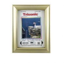 """TS-PF5718M - 5x7"""" Mixed Picture Frames"""