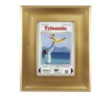 "TS-PF5719M - 5x7"" Mixed Picture Frames"