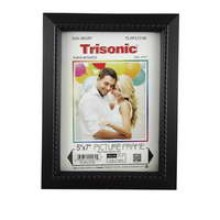 "TS-PF5721M - 5x7"" Mixed Picture Frames"