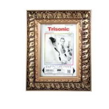 """TS-PF5722M - 5x7"""" Antique Style Picture Frame"""