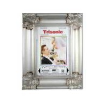 """TS-PF5724M - 5x7"""" Antique Style Picture Frame"""