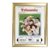 """TS-PF5726MX - 5x7"""" Picture Frame Mixed Colors"""
