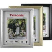 "TS-PF81011M - 8x10"" Mixed Picture Frames"