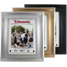 "TS-PF81012M - 8x10"" Mixed Picture Frames"